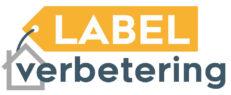 Labelverbetering